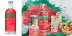 RECIPE - Introducing Absolut Watermelon: The new, naturally refreshing flavour from Absolut