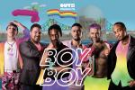 Boy Boy Montréal - Take an insider's look into Montréal's gay porn industry