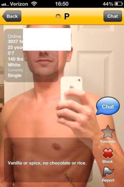 gay sumpter fucking